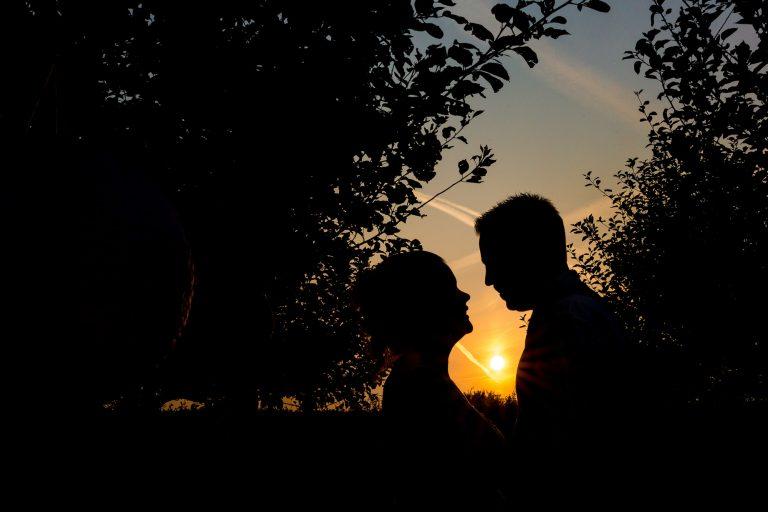Bruidsfotografie Deventer Apeldoorn Twello
